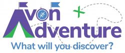 Avon Adventure Logo