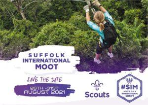 Suffolk International Moot 2021